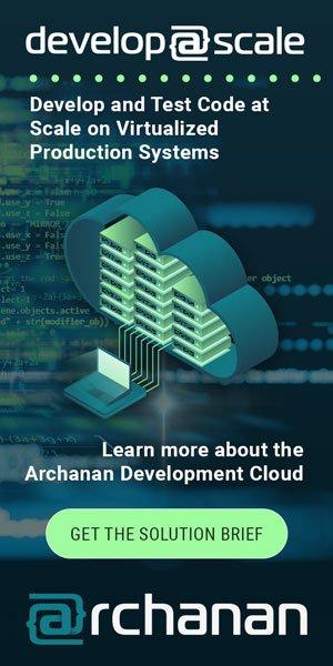 Archanan Half-page Ad