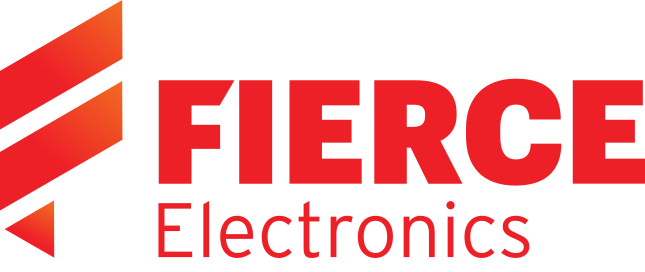 Fierce Electronics