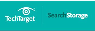 SearchStorage